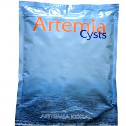 Syberian Artemia Cysts Brine Shrimp Eggs Good Hatch Rate
