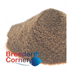 BREEDERS CORNER Small Premium Granular 0.2-0.3mm
