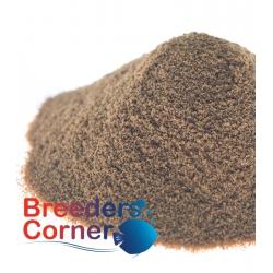 BREEDERS CORNER Small Premium Granular 0.2-0.3mm